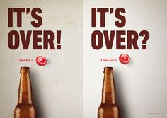 Gegenbauer: Over | Ads of the World™
