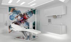 Aviles y Roman - Clinica Dental Malaga
