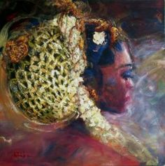 sakral | toink art gallery | indonesia