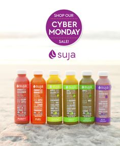 Get a 3-Day Original or Core Fresh Start for just $99! Offer ends midnight tonight 11/30. Promo code: UNSTUFFED