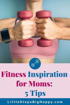 Click to see the top 5 reasons why you should make a fitness new year's resolution in 2020. This article has the motivation you need to make exercise a priority in the new year. Fitness inspiration to help moms focus on getting healthy and fit. #fitnessnewyearsresolutions #fitnessgoalsettings #2020goals #exercisemotivation #newyearsgoals Inspirational Quotes For Women, Motivational Quotes For Working Out, Lose Weight In A Month, Want To Lose Weight, Weight Loss For Women, Weight Loss Tips, Fitness Goals, Fitness Tips, Weights For Beginners