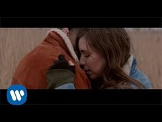 Lykke Li - No Rest For The Wicked (+playlist) Kinds Of Music, Music Love, Good Music, My Music, Riga, Online Playlist, Blood And Bone, Amazing Songs, Indie Pop