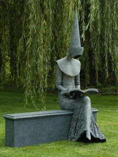 Reading Chaucer ~ Philip Jackson