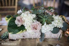 A Cinderella Waltz Wedding