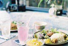 shoukrane's lunch :) | Flickr - Photo Sharing!