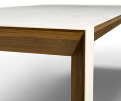 Dining tables | Tables | GM 7700 | Naver | Nissen