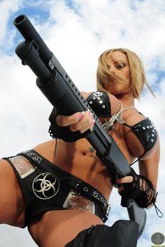 girls-and-guns_04