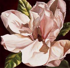 Alfred Ng, Watercolors ~ Artists and Art