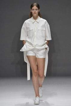 Dressed Undressed - Ready-to-Wear - Runway Collection - Women Spring / Summer 2015 - See more at: http://firstview.com/collection.php?p=25&id=40443&of=42#sthash.EtPQS94O.dpuf