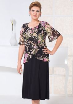 This Is England Women S Fashion Refferal: 4441363129 60 Fashion, Yellow Fashion, Skirt Fashion, African Fashion, Plus Size Fashion, Fashion Dresses, Womens Fashion, Fashion Design, Wedding Outfits For Women
