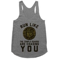 Browse | Activate Apparel | Workout with attitude in well-designed, trendy gear.