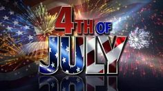 Happy Independence Day USA Best Images And Quotes 4 July 2017. Independence Day is regarded as the birth date of the United States as an independent nation.