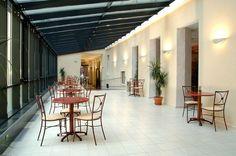 www.hotelcaesarprague.com