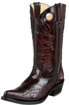 99cd44d73f1 68 Best Boots images in 2017 | Cowboy boots, Boots, Cowgirl boot