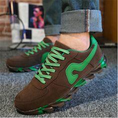 Free shipping mens autumn casual shoe famous shoe women casual shoes breathable casual sneake Fashion walking runner shoes 35-44 50%off