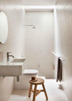 10 Πολύ Μικρά Μπάνια που Πραγματικά Ζηλέψαμεspirossoulis.com – the home issue