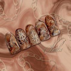 Nail design with Moyra Stamping plate No. 01 Globetrotter  #moyra#nailart#stamping#plate#globetrotter#korom#nyomda