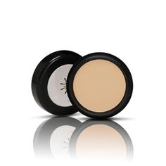 Missha The Style Perfect Concealer Light Beige *** Check out this great product.