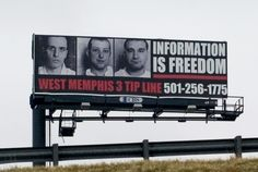 Doc-ing in Memphis: Review of 'West of Memphis'