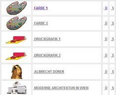 Free l pins Albrecht Durer, Free, Coding For Kids, Graphic Prints, Kunst