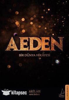 Azra KOHEN-AEDEN