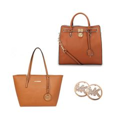 Cheap Michael Kors Only $149 Value Spree 12 Here Makes The World More Fashionable And Colourful.