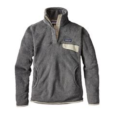 Women's Re-Tool Snap-T Fleece Pullover - 25442