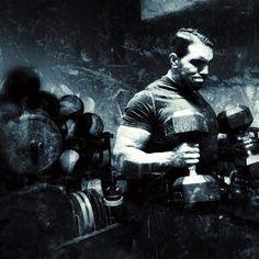 Pour vous @coachchris.ptp @khal_27 @sandrocurami @dlntrainer @johnson.atchroue @dreamcorefr @jessicavettercoach  loool  Partenaire de souffrance @steevenkanoo #health #bodybuilding #NeverQuit #crossfit #crossfitgames #biceps #fit #fitness #fitfam #fitmoo #cleanandjerk #weightlifting #powerlifting #instafit #instafitness  #shredz #shredded #healthy #lift #reebokcrossfitlouvre #fitgram #fitnessaddict #fitspo #workout #progenex #bodybuilder #followgram #fitspiration #fitgram #powerlifter by…