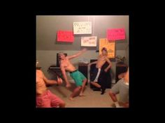 About dem white boys on pinterest white boys vines and comedy