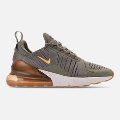 new concept 58555 98021 Nike Women s 270 Casual Shoes