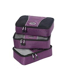 eBags Small Packing Cubes - 3pc Set (Eggplant) eBags https://www.amazon.com/dp/B005V0WAEI/ref=cm_sw_r_pi_awdb_x_EWHIzbS2A5FPM