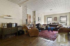 Property Not Found Nyc, Home Decor, Interior Design, Home Interior Design, New York City, Home Decoration, Decoration Home, Interior Decorating