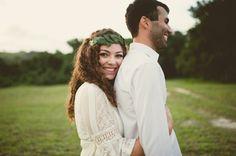 Lápis de Noiva | Blog de Casamento | Page 124