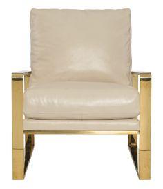 Dorwin Chair Jet Set Dorwin Living Room | Bernhardt