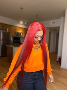 Colored Wigs, Baddie Hairstyles, Casual Hairstyles, Medium Hairstyles, Latest Hairstyles, Celebrity Hairstyles, Braided Hairstyles, Pelo Natural, Hair Laid