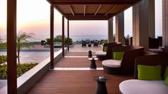 Sheraton Rhodes Resort à Rhodes, Grèce | Splendia - http://pinterest.com/splendia/