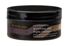 Aveda Grooming Clay for Men