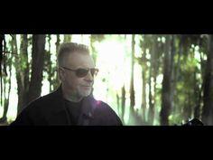 "Leon Gieco - ""Ella"" - YouTube"