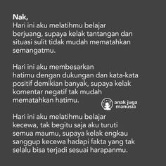 Man Quotes, Qoutes, Love Quotes, Life Questions, This Or That Questions, Apple Wallpaper Iphone, Self Reminder, Quotes Indonesia, Quote Art