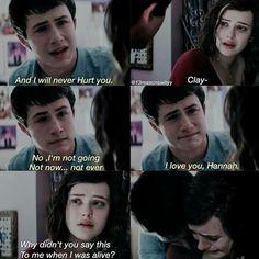 Gosh this scene...