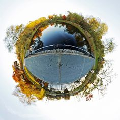 8 Best fisheye 360 panorama images in 2015 | Photography, Fair