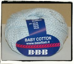 STOCK GOMITOLI BABY COTTON CO.S113 | eBay