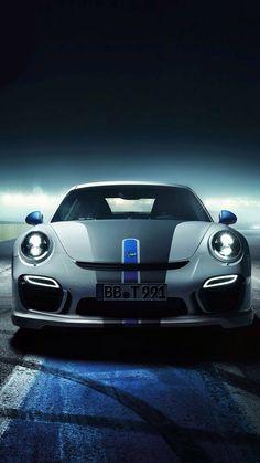 techart porsche 911 turbo 991 wg fast and furious iphone wallpapers sport - Fast And Furious 7 Cars Iphone Wallpapers