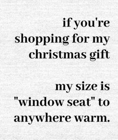 Merry Christmas Wishes : 40 Meaningful Christmas Wishes and Quotes with Love (Images) Christmas Wishes Words, Christmas Card Sayings, Merry Christmas Quotes, Funny Christmas Cards, Christmas Humor, Christmas Ideas, Christmas Blessings, Christmas Images, Wish Quotes