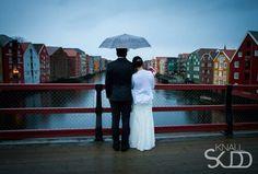 | Karoline & Asbjørn's wedding | #weddingphotography #wedding #weddingphoto National Geographic, Wedding Photos, Wedding Photography, Marriage Pictures, Wedding Pictures, Wedding Pictures