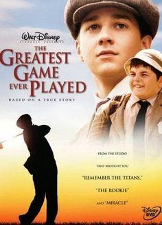 23 best vintage hickory golf images vintage golf vintage photos rh pinterest com