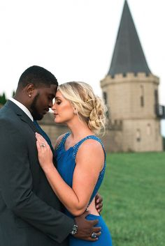 Romantic engagement pics, interracial couple, photos at fountains Interracial Couples, Interracial Wedding, Triangle Park, Taylor Swift Youtube, Professional Wedding Photography, Free Dating Sites, Wedding Pics, Wedding Shoot, Wedding Ideas