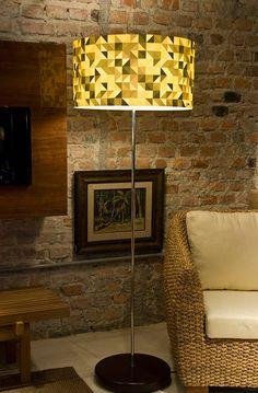 bedroom #tijolos #bricks