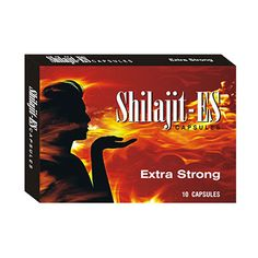 Shilajit ES capsule is made of various herbs which have potentials to increase the stamina in men. Daily use of this capsule increases the sperm count, testosterone level and fertility of men. Anti Aging Mask, Anti Aging Tips, Anti Aging Cream, Anti Aging Skin Care, Men's Health Supplements, Anti Aging Supplements, Dark Spots On Skin, Capsule, Healthy Skin Care