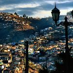 Fotos de Valparaiso - Imágenes destacadas de Valparaiso, Valparaiso Region - TripAdvisor